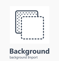 WordPress Import Export - 15