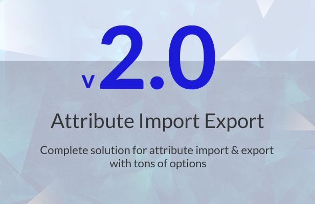WP Import Export - 15