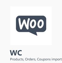 WordPress Import Export - 23