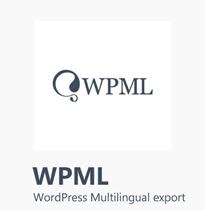 WordPress Import Export - 30