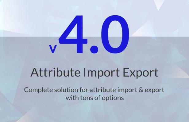 Woo Import Export - 16